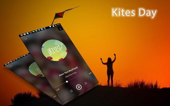 Kites Songs 2018 screenshot 3