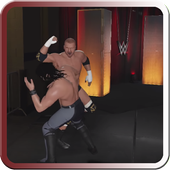 NEW WWE 2K17 Guide icon