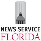 News Service Florida icon
