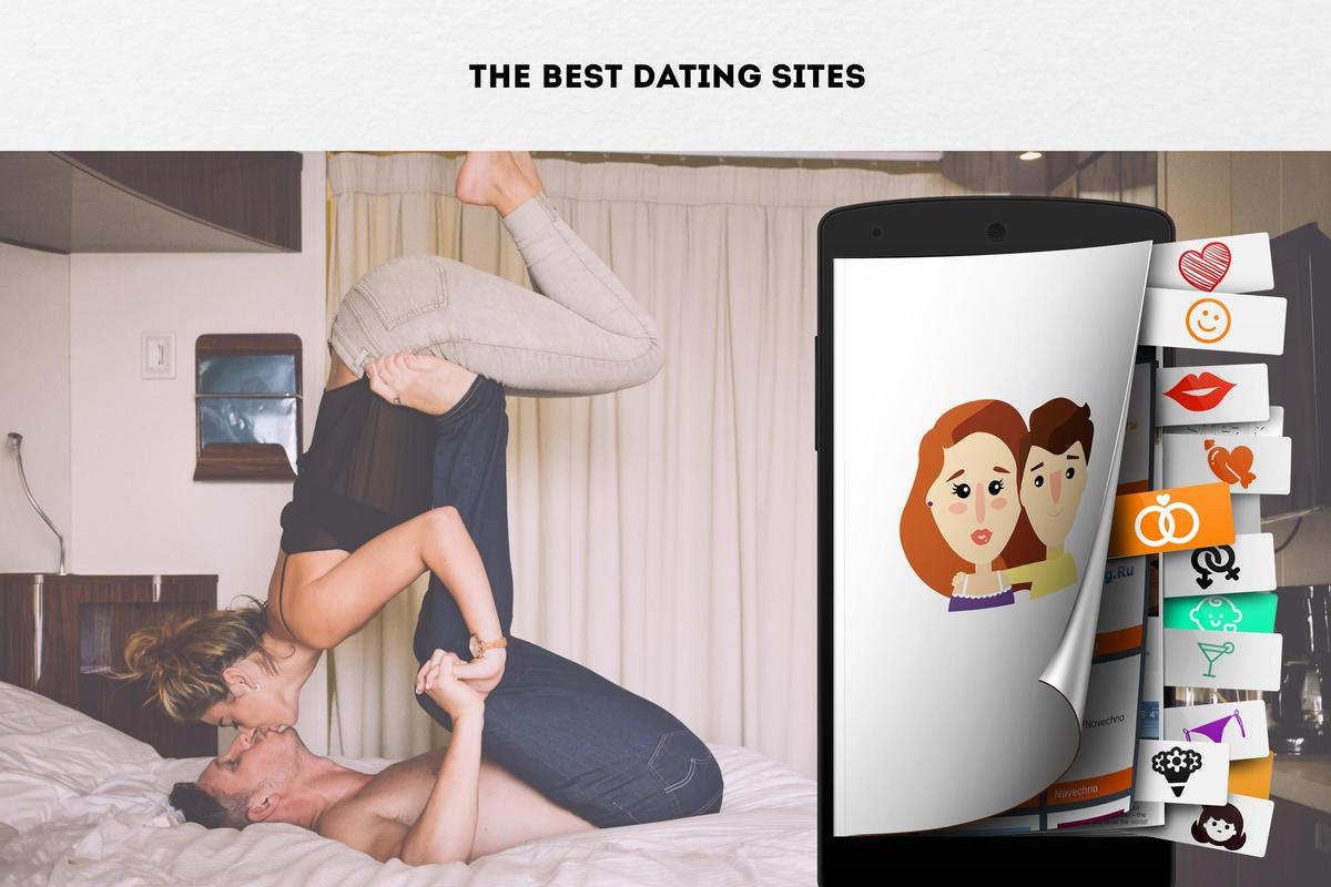 Best dating sites in chat