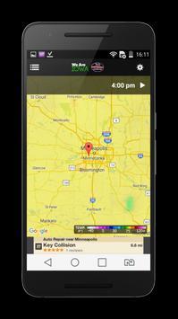 We Are Iowa Weather Local 5 apk screenshot
