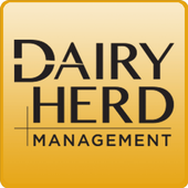 Dairy News and Markets icon