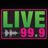 Live 99.9 आइकन