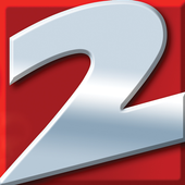 KQTV icon