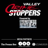 ValleyCrimeStoppers KGPE KSEE icon