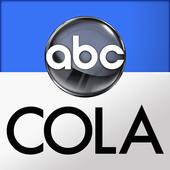 ABC Columbia icon