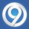 WSYR NewsChannel 9 LocalSYR иконка