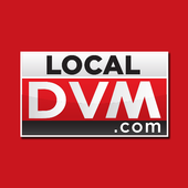LocalDVM WDVM News icon