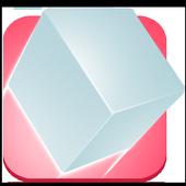 Tweakbox app for Android - APK Download