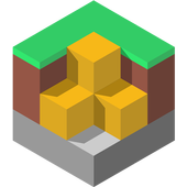 Exploration lite Craft - Block Mods icon