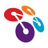 NTAC 2015 icon