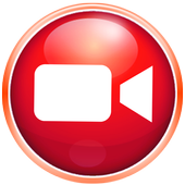 Unlimited Screen Recorder icon