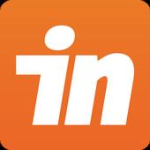 Icanyheter icon