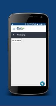 Sangeetha- Newtel App apk screenshot