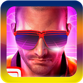 Tips Gangstar Vegas Mafia icon