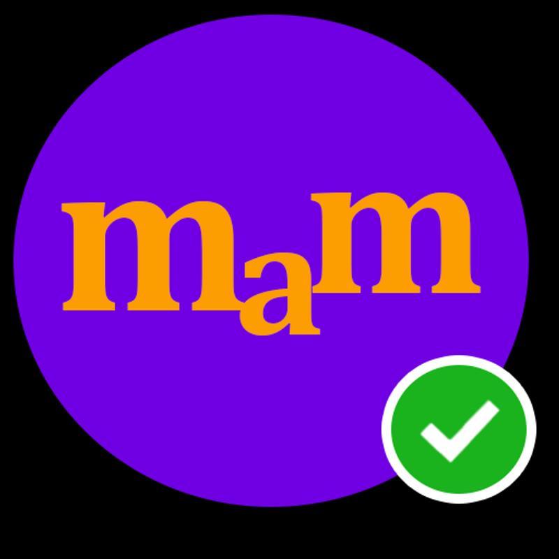 Mamba dating site apk