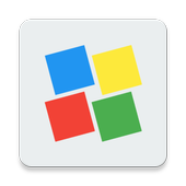 Remind Colours icon
