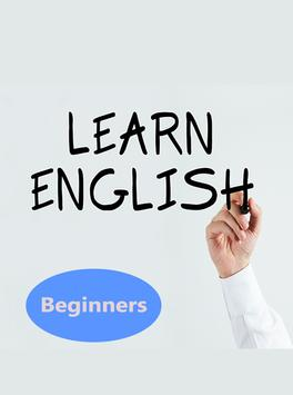 Basic English for Beginners screenshot 1