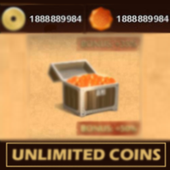 Unlimited Shadow Fight 2 Prank icon