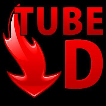 Tube Video Downloader HD poster