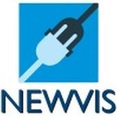 NEWVISAFRICA RADIO icon