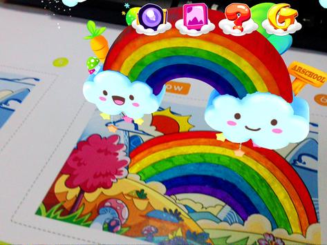 AR Color Up 2 screenshot 4