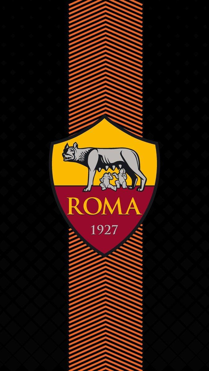 As Roma Wallpaper For Android Apk Download