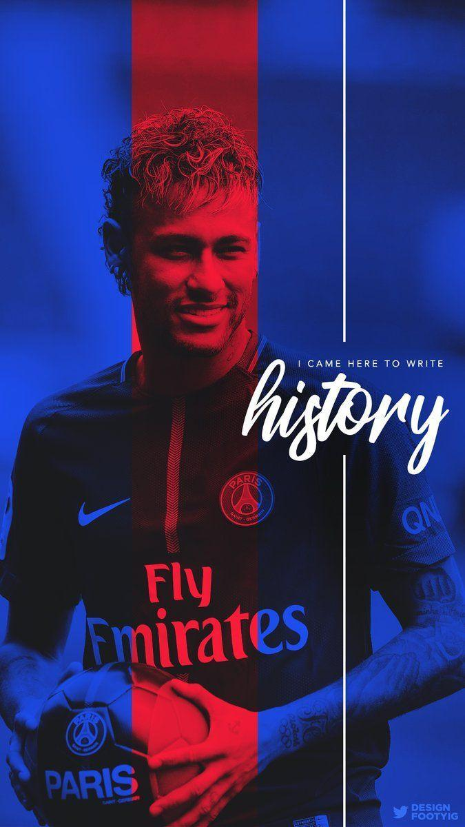 Paris Saint Germain Wallpaper For Android Apk Download