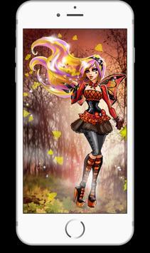 Winx Wallpapers HD Club 4K screenshot 13
