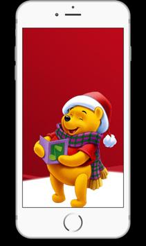 The Pooh Wallpapers for Winnie Fans screenshot 14