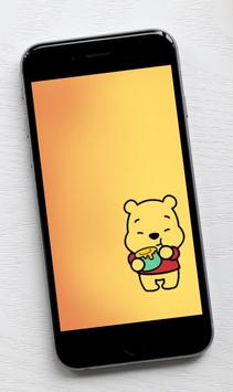 The Pooh Wallpapers for Winnie Fans screenshot 10