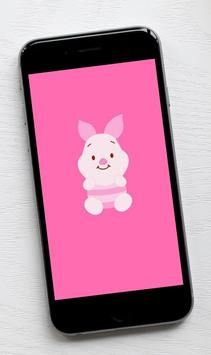 The Pooh Wallpapers for Winnie Fans screenshot 11