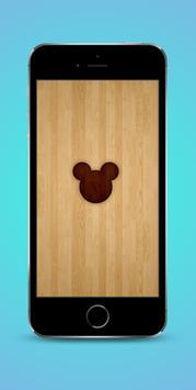 Mickey and Minny Wallpapers HD screenshot 7