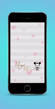 Mickey and Minny Wallpapers HD screenshot 8