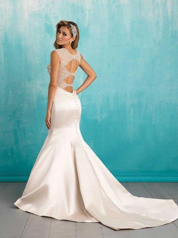 New wedding dress APK Download - Free Lifestyle APP for Android ...