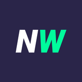 New Wheels icon