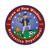 New Windsor Rec icon