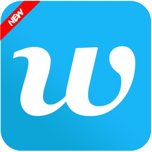 Wish App Kostenlos