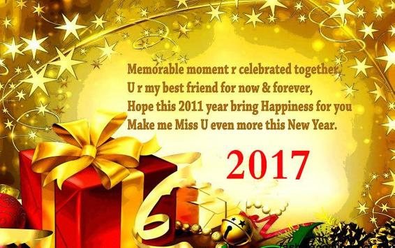 Happy new year greetings apk download free entertainment app for happy new year greetings apk screenshot m4hsunfo