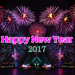 New Year SMS Wishes 2017 APK