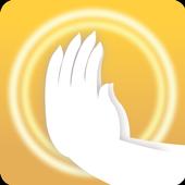 New Year's Prayer icon