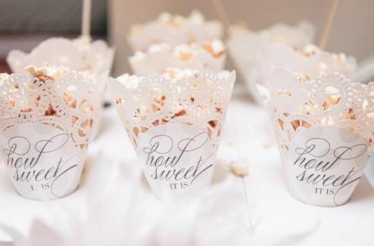 New Years Eve Wedding Ideas APK تحميل - مجاني ترفيه تطبيق لأندرويد ...