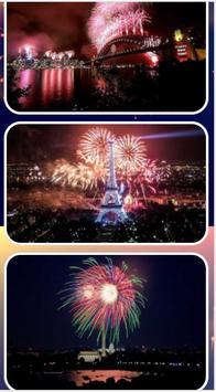 New Years in DC screenshot 1