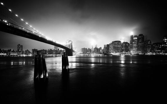New York City HD Wallpapers screenshot 2