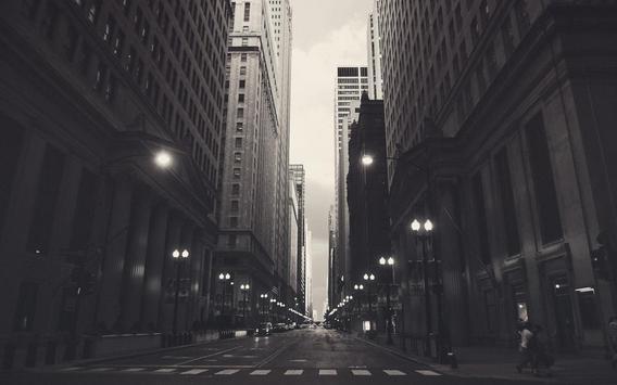 New York City HD Wallpapers screenshot 3