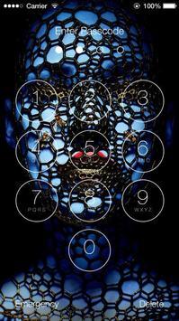American Horror Story Slide Unlock Screen screenshot 4