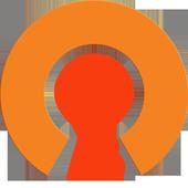 VPN List Free icon