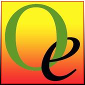 Online Exam App icon