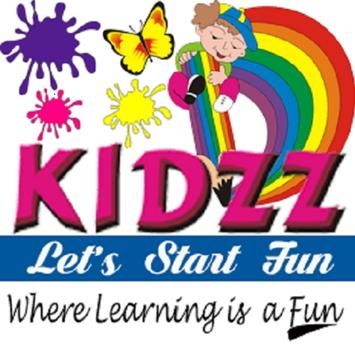 DLT kidzz apk screenshot