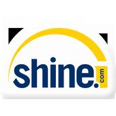 Shine.com icon